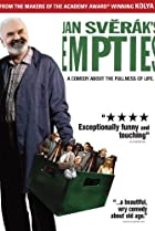Image of Empties