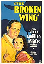 Primary image for The Broken Wing