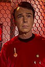 Christopher Doohan's primary photo