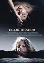 Clair Obscur(2017)