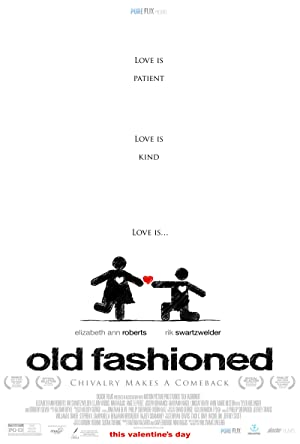 Old Fashioned (2014) Download on Vidmate