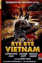 Image of Bye Bye Vietnam