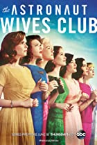 Image of The Astronaut Wives Club