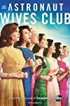 'Astronaut Wives Club' Gets Summer Premiere Date on ABC