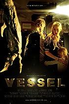 Image of Vessel