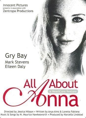 Totul despre Anna (all about anna) film erotic subtitrat online