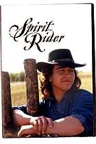 Image of Spirit Rider