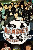 Image of Ramones Around the World