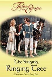 Das singende, klingende Bäumchen(1957) Poster - Movie Forum, Cast, Reviews
