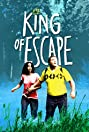 King of Escape