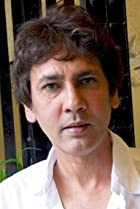 Image of Kumar Gaurav