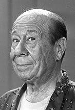 Bert Lahr's primary photo