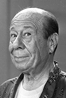 bert lahr cowardly lion costume