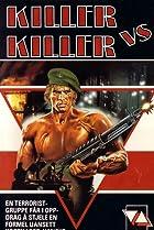 Image of Killer vs Killers
