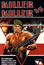 Killer contro killers