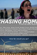 Image of Chasing Home