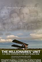 Primary image for The Millionaires' Unit