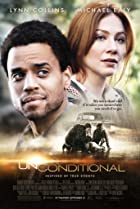 Unconditional (2012) Poster
