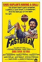 Image of Fast Break