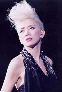 Aktori Anita Mui
