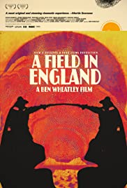 A Field in England (2013) Poster - Movie Forum, Cast, Reviews