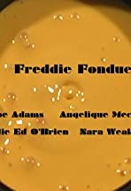 Freddie Fondue