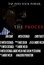 The Process Poster