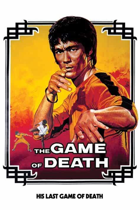 The Game of Death 1978 Hindi Dual Audio 720p BRRip full movie watch online freee download at movies365.lol