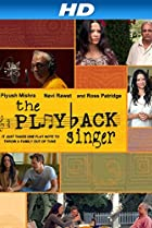 Image of The Playback Singer