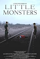 Image of Little Monsters