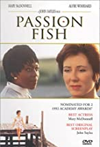 Primary image for Passion Fish