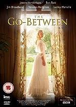 The Go Between(2015)