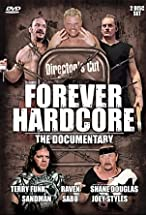 Primary image for Forever Hardcore: The Documentary