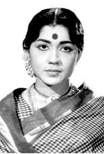 Showkar Janaki Picture