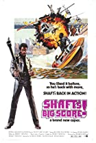 Image of Shaft's Big Score!