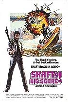 Image of Shaft's Big Score!