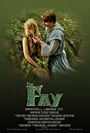 The Fay Poster