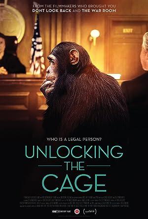 watch Unlocking the Cage full movie 720
