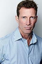 Image of James Gallanders