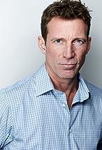 James Gallanders's primary photo
