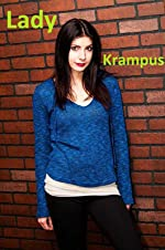 Lady Krampus(1970)