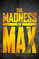 Image of The Madness of Max