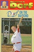 Image of Dorf on the Diamond
