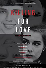 Killing for Love (2016) Poster - Movie Forum, Cast, Reviews