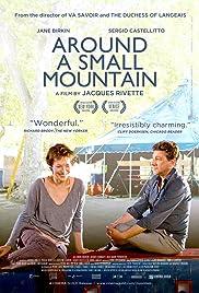 36 vues du Pic Saint Loup(2009) Poster - Movie Forum, Cast, Reviews