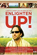 Image of Enlighten Up!