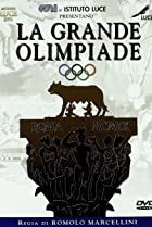 Image of The Grand Olympics