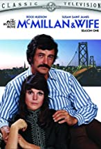 Primary image for McMillan & Wife