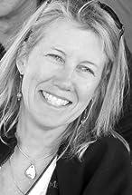 Lisa Bruce's primary photo