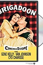 Image of Brigadoon